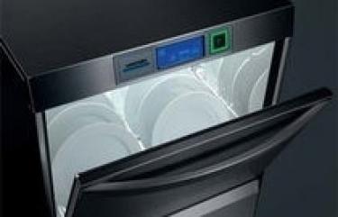 uc xl vaisselle ustensile un produit de la marque winterhalter le cantinier. Black Bedroom Furniture Sets. Home Design Ideas